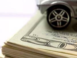 Каких автосделок стоит остерегаться