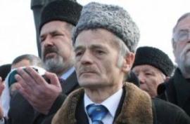 Украина должна продать Крым России