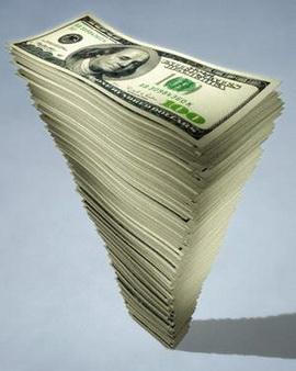 Доллар Будет Расти