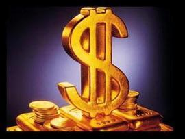 Смерть Доллара Будет Мучительной и Долгой
