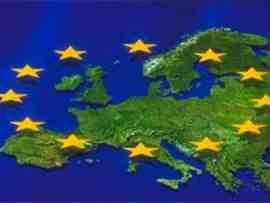 Путешествие по Европе на автомобиле: практические советы