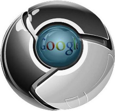 Представляем Операционную Систему Google Chrome