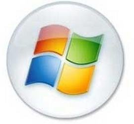 Microsoft Выпустит Бесплатный Антивирус