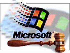 Microsoft вновь судится со спамерами