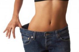 Найден лучший продукт для похудения