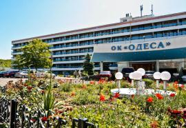 В Украине открыт пляжный сезон