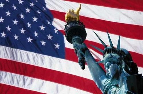 Десять Ляпов Американских Политиков 2009 Года