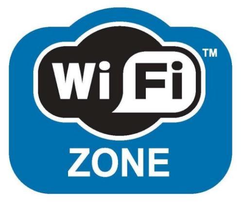 Wi-Fi Direct придет на смену Bluetooth