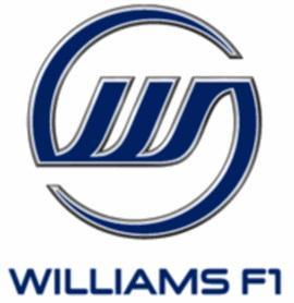 KERS Williams доказал свою боеспособность