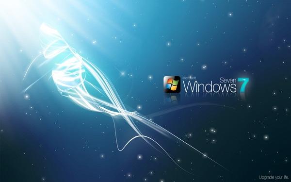 Windows XP - R.I.P