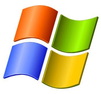 Защита от Windows